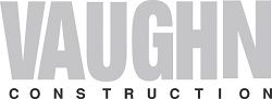 Vaughn Construction